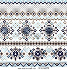 ethnic motif pattern for print - bu stok vektör öğesini Shutterstock üzerinden satın alın ve başka görseller bulun. Textured Background, Damask, Print Patterns, Backdrops, Paisley, Indian, Quilts, Blanket, Rugs