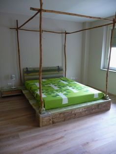 37 Best Suspended Bed Images Home Decor Bedroom Decor Bedrooms