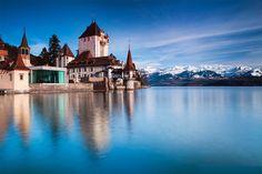 imágenes-y-fotografías-de-Suiza-paisajes-de-Europa-Alpes-Suizos-Montañas-Nevadas-Invierno-Nieve-Ríos-Cascadas-Europe-Switzerland-photos+(3).jpg (900×600)
