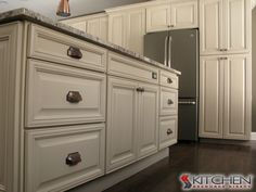 1000 Images About Cabinet Hardware On Pinterest Discount Kitchen Cabinets