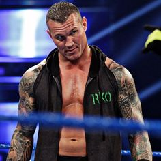 Cm Punk, Daniel Bryan, Wrestling Wwe, Randy Orton, Total Divas, Cycling Art, Seth Rollins, Bicycle Design, Wwe Wrestlers