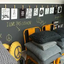 decorar con pizzaras habitacion juvenil chico - Buscar con Google