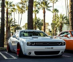 92 best dodge challenger by lb images liberty walk walks dodge rh pinterest com