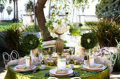 Casino San Clemente: A haute baby shower for a haute Mom! Baby Shower Venues, Baby Shower Themes, Bridal Shower, Southern Baby Showers, Vine Design, Beautiful Wedding Venues, San Clemente, Our Wedding, Wedding Flowers