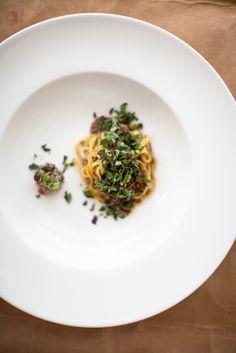 Mauro Uliassi - Lab 2014 - Chef Marchigiano