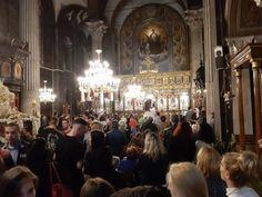 Πανελλήνιες: Προσευχή για φώτιση και καλά αποτελέσματα - Άγιοι Προστάτες - ΕΚΚΛΗΣΙΑ ONLINE Concert, Concerts
