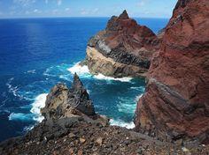 Picturesque Horta & Faial, Azores