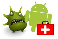 Top 10 Best Android Antivirus Apps of 2013