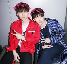 vixx with hearts (@vxxhearts) | Twitter