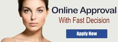 Loan For Surgery- Finance For Enhancing Your Outer Beauty