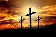 Image result for wooden cross