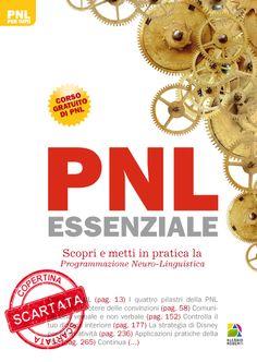 PNL Essenziale scartata numero 1...