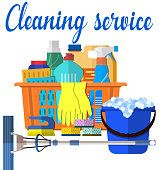 Cleaning Products Basket Stock Illustration - Download Image Now - iStock Cleaning Business Cards, Cleaning Products, Free Vector Art, Photo Illustration, Image Now, Royalty Free Images, Household, Basket, Projects