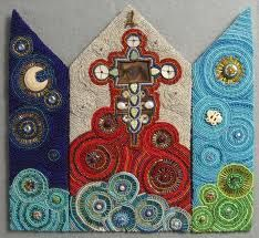 shisha embroidery - Google Search