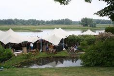 stretchtent www.stretchtent-huren.nl
