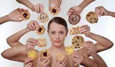 Muchas personas sufren diabetes sin saberlo, ¡en serio! Estos síntomas te ayudarán a estar en alerta y a consultar con tu médico.