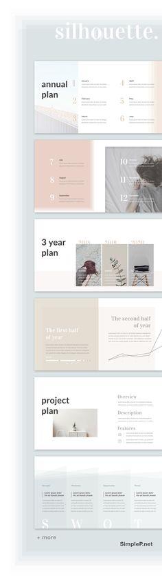 Janice Vania (janicevania) on Pinterest - project proposal example