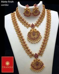 WHATSAPP 6290346409 COD n REFUND Bollywood Bridal, Bollywood Style, Bollywood Fashion, Bridal Necklace, Necklace Set, Bridal Jewelry, Jewelry Sets, Jewelry Necklaces, Gold Fashion