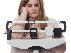 Obesity Weightloss Diet and exercise not enough, obesity experts say - CBS News - The standard advice to eat less and exercise more doesn't address underlying biological causes of being morbidly overweight Weight Loss For Men, Best Weight Loss, Weight Loss Tips, Weight Loss Workout Plan, Diet Plans To Lose Weight, Losing Weight, Health Options, How To Eat Less, Weight Loss Smoothies