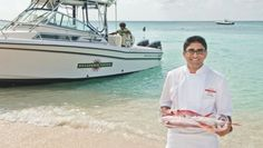 The Brasserie - Restaurant & Bar | Grand Cayman, #CaymanIslands