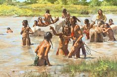 Howard Terpning Sound Of A Distant Bugle Watermarked.jpg 1,600×1,059 pixels