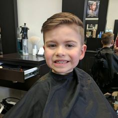 Cool 70 Sweet Fantastic Little Boy Haircuts   Charming Ideas Check More At  Http:/