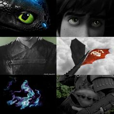 Httyd Dragons, Dreamworks Dragons, Cute Dragons, Disney And Dreamworks, Hiccup And Toothless, Hiccup And Astrid, Dragon Trainer, Fantasy Castle, Night Fury