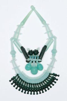ek thongprasert jewelry