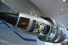 Pratt and Whitney Jet Engines   Pratt And Whitney JT9D Boeing 747 Engine
