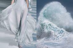 Inspiring Fashion Tumblr «Where is Fashion» – Fubiz Media