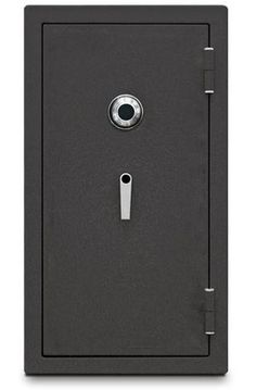 Burglary and Fire Safes, Burglar Fire Safes for sale Safes For Sale, Safe Deposit Box, Locker Storage, Fire