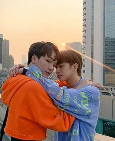 K Pop, Dramas, Earth Baby, Im Lonely, Chubby Cheeks, Cute Gay Couples, Thai Drama, We Meet Again, Asian Actors