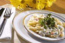 GEM Pro POS Restaurant Software For Dining & Quick Serve