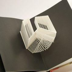 PoP uP bOoK !!