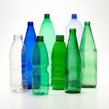 Image result for best out of waste ideas from plastic bottles for kids