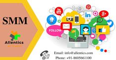 Social Media Marketing Companies, Social Networks, Increase Youtube Views, Professional Seo Services, Facebook Likes, Web Development Company, Competitor Analysis, Pune