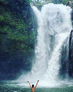 10 dagen naar het ongelofelijk mooie Bali! Inclusief ontbijt betaal je nu maar v/a€621. Erg bijzonder!