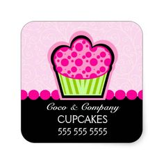 ==> consumer reviews          Cute Cupcake Bakery Pink Stickers           Cute Cupcake Bakery Pink Stickers online after you search a lot for where to buyDeals          Cute Cupcake Bakery Pink Stickers Review on the This website by click the button below...Cleck Hot Deals >>> http://www.zazzle.com/cute_cupcake_bakery_pink_stickers-217053381450874012?rf=238627982471231924&zbar=1&tc=terrest