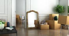 Préparer un déménagement : notre check-list pour s'organiser - CôtéMaison.fr