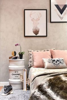 Home Decoration Online Stores Product Girls Bedroom, Bedroom Decor, Bedrooms, Bedroom Ideas, Master Bedroom, Stores, Entertainment Center, My Room, Decoration
