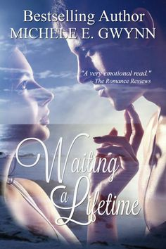 New Book Listed -  Waiting a Lifetime