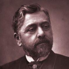 Gustave eiffel - Pesquisa Google