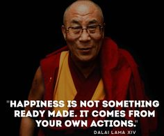 #dalai_lama_inspirational_quotes #inspirational_quotes #quotes_of_life