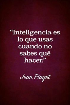 #frases #Spanish #quotes