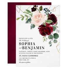 Details about  /50Pcs Color Edge Lettering Baking Packaging Decoration Tag Floral Hanging Sign M