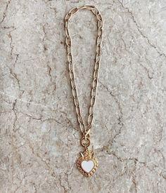 True Love Necklace (2)sm
