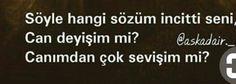 Ayhann