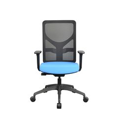 Chair, Business, Furniture, Home Decor, Decoration Home, Room Decor, Home Furnishings, Stool, Store