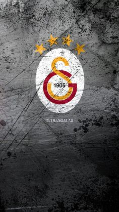 galatasaray wallpaper hd ile ilgili görsel sonucu galatasaray wallpaper hd visual result is Bmw Iphone Wallpaper, Iphone Wallpaper Herbst, Watercolor Wallpaper Iphone, Fall Wallpaper, Locked Wallpaper, Nature Wallpaper, Wallpaper Wallpapers, Galaxy Wallpaper, Apple Tumblr