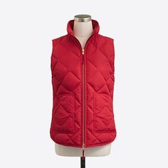 J Crew Women's Down Puffer Vest Sz Small Blue Winter Insulated Jacket . Condition is Pre-owned. Shipped with USPS First Class Package to 3 business days). J Crew Down Blue Vest Jacket Small. Tie Dye Folding Techniques, Red Puffer Vest, Red Vest, Black Vest, Tie Dye Crafts, Discount Mens Clothing, Tie And Dye, J Crew Style, Mom Style